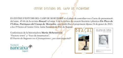 invitació prese Braçal 45-46_001